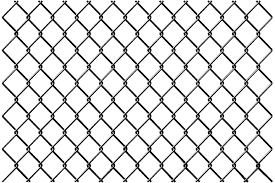 broken chain link fence png. Brilliant Png Custom Chain Link Supplies Plastic Mesh Fence Png Jpg Freeuse Download For Broken Chain Link Fence Png C