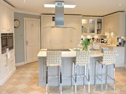 Country Kitchens On A Budget Amazing On A Budget Kitchen Ideas Cheap Outdoor Kitchen Ideas
