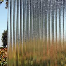 textured glass shower doors. Flutex Textured Glass Shower Doors W
