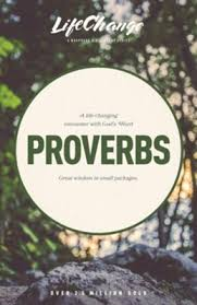 Proverbs - eBook: Bonnie Rhodes: 9781641580953 - Christianbook.com