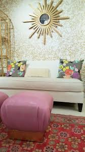 world away furniture. Love This Little Worlds Away Pouf In Every Color! Comes Ing Mint, Pink, World Furniture A