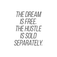 Quotes About Working Hard For Your Dreams Best of Motivational Quotes Work Hard For Your Dreams SoloQuotes Your