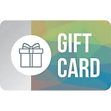 California State University, San Marcos Gift Cards