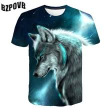 Buy 3d <b>wolf</b> and get free shipping on AliExpress.com