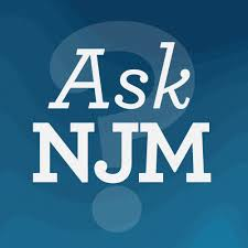 General exclusions outright exclusions that are written in all life insurance plans and which apply an insurance loading definition usually refers to the extra cost that's added to a premium to cover. What Is An Exclusion Njm