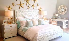 white coastal bedroom furniture. White Coastal Bedroom Furniture Beautiful Decor Awesome  Pretentious White Coastal Bedroom Furniture