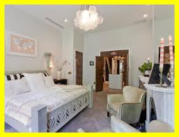 fascinating hotel style bedding ideas in chic bedroom boutique pict for concept and boutique hotel bedroom