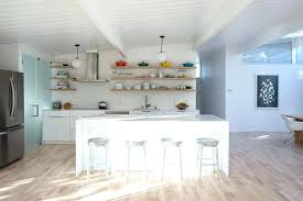 kitchen shelves ikea kitchen shelves open cabinet kitchen wall storage open kitchen shelves kitchen wooden shelves