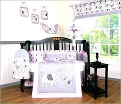 mini crib bedding for boys mini crib bedding set cribs espresso country sidecar small space natural