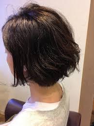 くせ毛カットが上手な現役美容師が教えるくせ毛の女性の髪型似合う長