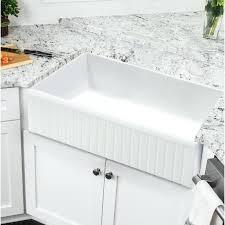 white farmhouse kitchen sink x farmhouse kitchen sink white drop in farmhouse kitchen sink
