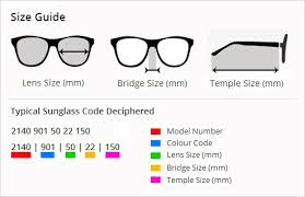 Sunglasses Size Chart Ray Ban Release Date Ray Ban Justin Size Guide Dbaed 3f8bf