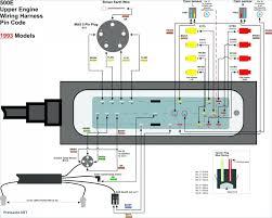 cat6 keystone wiring diagram cat6 keystone jack wiring diagram CAT5 RJ45 Wiring-Diagram at Cat5e Keystone Jack Wiring Diagram