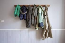 Best Coat Rack Ever Unique The 32 Best Coat Hooks To Buy In 32
