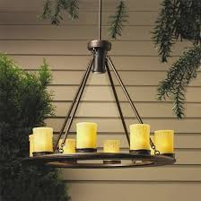 photo gallery of outdoor crystal chandeliers for gazebos viewing 46