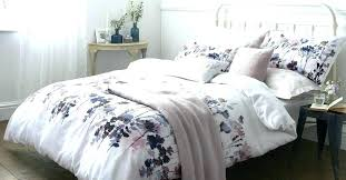 full size of red and grey duvet cover uk black covers double bed pink bedding duvets