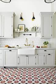 decorative kitchen wall tiles. Full Size Of Kitchen Backsplash:cool And White Decorative Tile Black Splash Tiles Kitchens Wall Curiousdoodles