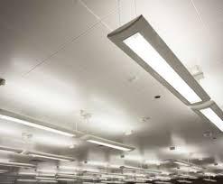 installing a light fixture mercial professional drop ceiling light fixtures led light panel fluorescent