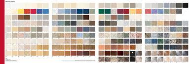 Wilsonart Color Chart Wilsonart Laminate Color Chart Dolap Magnetband Co