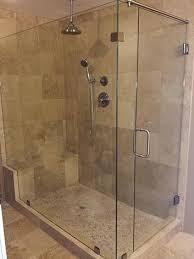 outstanding frameless shower doors denver glass shower door enclosure company shower door glass glass mirror frameless shower doors denver co