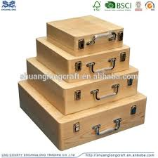 Large Decorative Gift Boxes With Lids Large Decorative Gift Wooden Boxes With Lids Buy Decorative Gift 33