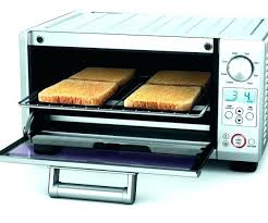 kitchenaid convection toaster ovens convection toaster ovens medium size of imposing small toaster oven mini oven toaster oven convection oven convection