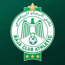 الرجاء الرياضي المغربي 2021 - Photos