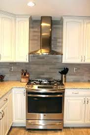 wall exhaust fan kitchen kitchen exhaust fan full image for kitchen exhaust fan parts kitchen exhaust
