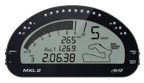 aim mxl2 mxl 2 dash data logger dashlogger display aim stable energies aim dash logger mxl2 dash logger for motorsports