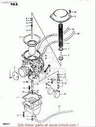 suzuki lt80 wiring diagram with basic images 70522 linkinx com Lt80 Wiring Harness medium size of wiring diagrams suzuki lt80 wiring diagram with basic pics suzuki lt80 wiring diagram suzuki lt80 wiring harness