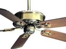 hunter douglas fans hunter ceiling fans fan parts stylish for hunter douglas fan light switch