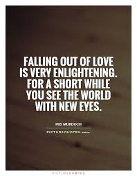 Falling Out Of Love Quotes Inspiration Falling Out Of Love Quotes Sayings Falling Out Of Love Picture