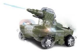 <b>Радиоуправляемый танк-амфибия YED Amphibious</b> Green Tank ...