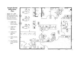 free office samples office floor plan samples and sample dental office floor plan