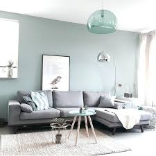grey and green living room lovely grey and green living rooms home design lover grey purple green living room