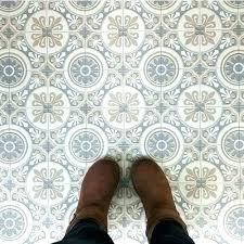 vintage vinyl floors abundantlifestyleclub vintage vinyl floors vintage vinyl floor tiles full image for style cushioned vintage vinyl flooring