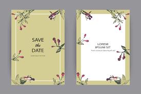 Design Invitation Cards Online Free India 011 Wedding Invitation Card Template Ideas