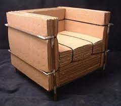 cardboard furniture design. amazing chair design model made of cardboard furniture