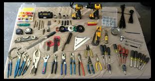 electrical tools list. electrical tool kit list: what you\u0027ll need, and you won\u0027t tools list y