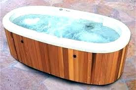 two person jacuzzi.  Jacuzzi 2 Person Jacuzzi Two Man Hot Tubs Tub Maybe A  Nice   For Two Person Jacuzzi L