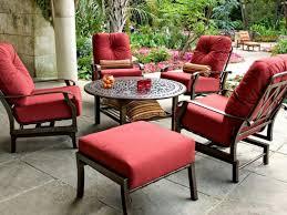 patio 32 Tar Patio Cushions Clearance Patio Furniture