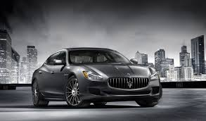 2018 maserati cost. beautiful cost 2018 maserati ghibli price release date specs and changes rumors  car  rumor inside maserati cost e