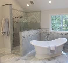 Bathrooms Design Bathroom Images On Suite Bathroom Ideas Cool