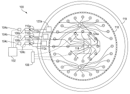 Ab Alternating Relay Wiring Diagram