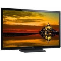 panasonic plasma tv 50 inch. panasonic 50 inch plasma tv - th-p50x60d tv