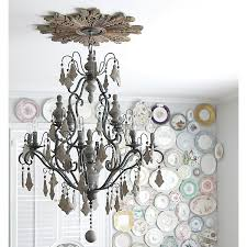 easy mesmerizing interior dining room accessories ideas elish in lighting direct chandeliers
