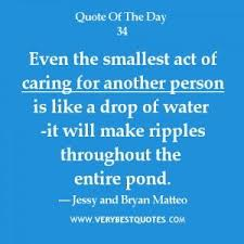 Quotes About Caring For Others 100 best Caring For Others images on Pinterest Favorite quotes So 14