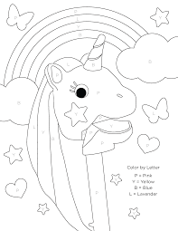Customize your alphabet coloring pages by changing. Color By Letters Coloring Pages Best Coloring Pages For Kids