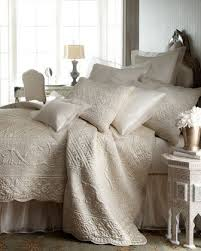 Luxury Quilts, Coverlets & Coverlet Sets at Horchow & Tudor Queen Quilt Adamdwight.com