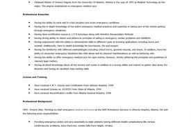 vet tech resume computer technician cover letter examples veterinary tech resume resume sample veterinary technician resume veterinary technician resume examples